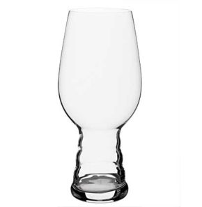 Beer glass India Pale Ale 54 cl