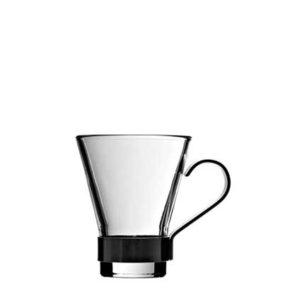 Coffee cup Ypsilon 11 cl