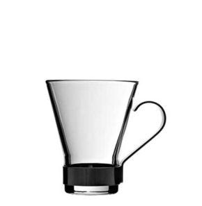 Coffee cup Ypsilon 22 cl
