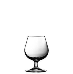 Cognac Glass Dégustation 15 cl