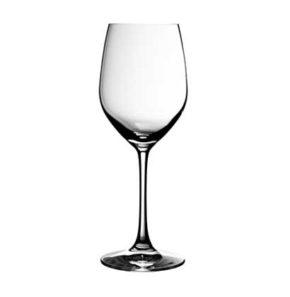 Red wine glass Vino Grande 42.4 cl