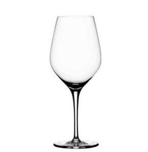 Universal Tasting white wine glass 36 cl