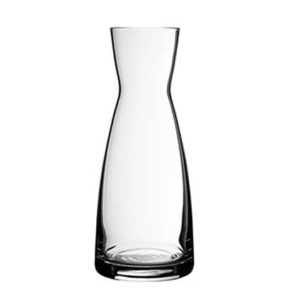 Water carafe Ypsilon 0.5 L
