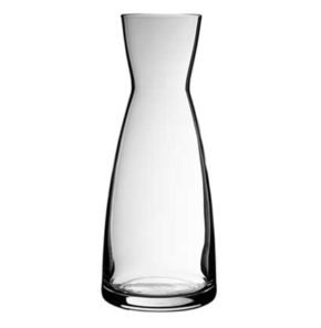 Water carafe Ypsilon 1 L