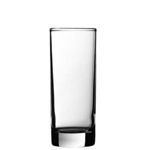 Water glass Islande 33cl