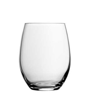 Water glass Primary 35 cl