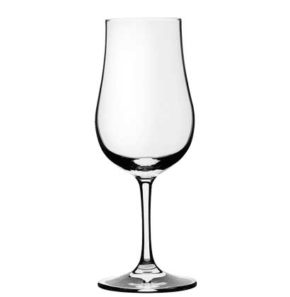 Whisky glass Nosing Bar Special 21.8 cl