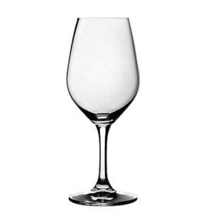 White wine glass Expert Tasting 26cl
