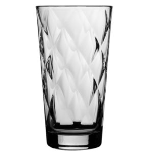 Gin Glass Kaleido 37cl