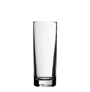 Bicchiere da Whisky Cortina 21.5 cl