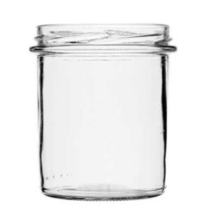 Drinking Jar Beer glass