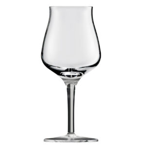Stemmed Beer glass Sensorik 42 cl