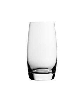 Water glass Vino Grande 32.5 cl