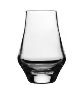 Whisky glass Tasting 18cl