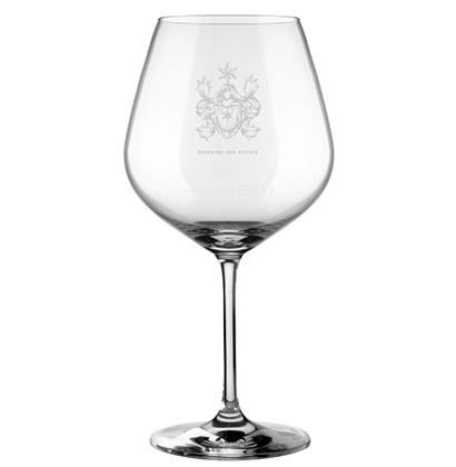 Bicchiere di vino personalizzato | Domaine des Rothis