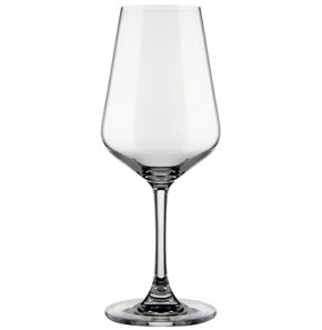 Red wine glass Nude 47.5cl