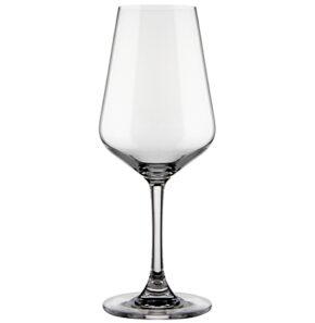 Rotweinglas Nude 47.5cl