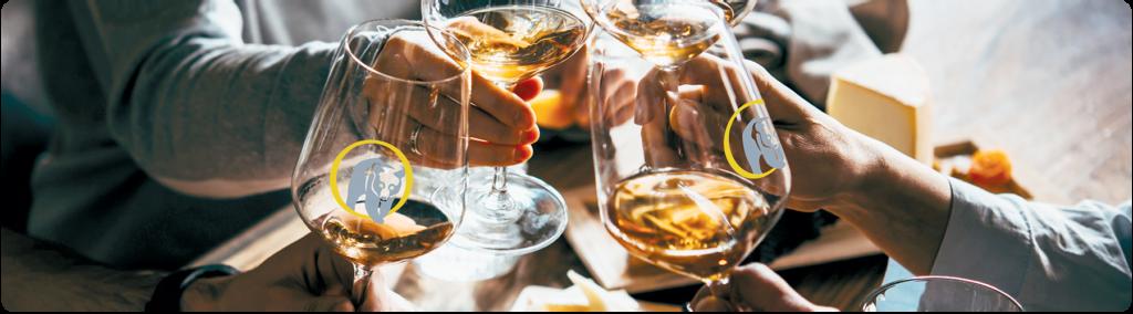 Gläser bedrucken: ein Mehrwert für Ihr Unternehmen