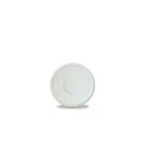 Caps Flipp TO66 RTB white