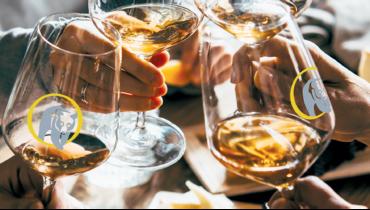 Bicchiere personalizzato: aggiungi valore al tuo locale