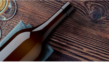 Bouteilles a vin vaudoise