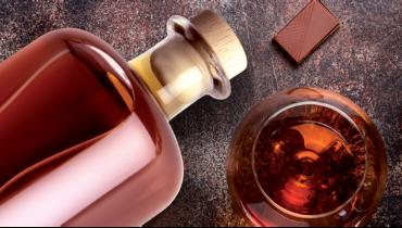 Spirituosenflaschen: Die besten Tipps für das perfekte Verpackungsdesign