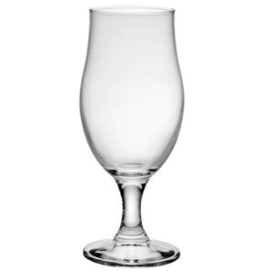 Beer Glass Executive 52cl
