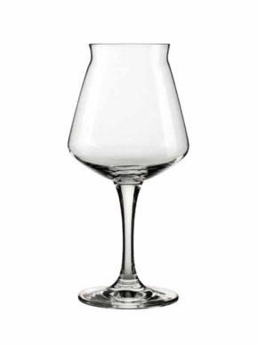 Bicchiere da birra Teku Pokal 33cl