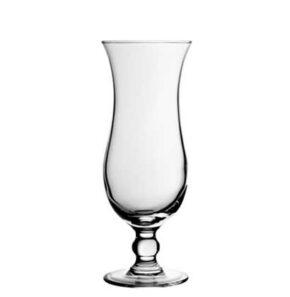 Bicchiere da Cocktail Hurricane 44 cl