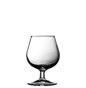 Cognac Glass Dégustation 25 cl