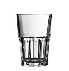 Granity mineral glass 35 cl