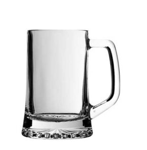 Maxim beer glass 28.5 cl