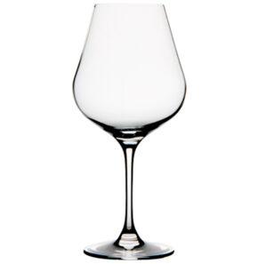 Weinglas Vinalis 50cl