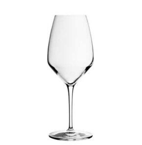 White wine glass Atelier Sauvignon 35cl
