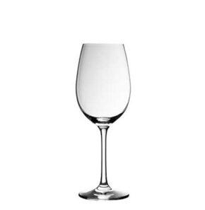 White wine glass Ivento 34.9 cl