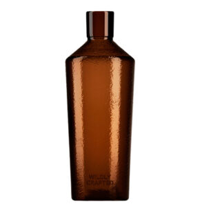 Bottiglia per distillati 70cl Wildy Crafted PRIMAL