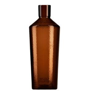 Spirit bottle 70cl Widly Crafted PRIMAL