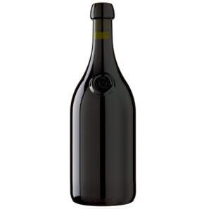 Pot Vaudois bottle 1.4l green