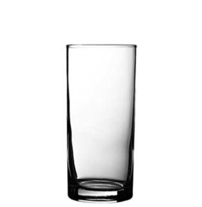 Amsterdam mineral glass 27 cl