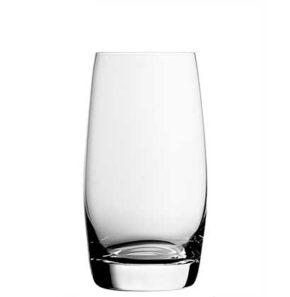 Banquet mineral glass 32 cl