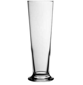 Linz Beer glass 65 cl