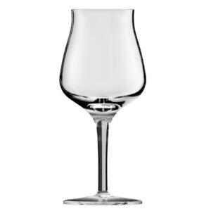 Sensorik tulip beer glass 42 cl