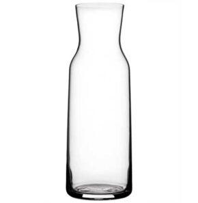 Water carafe Aquaria 1.1 L