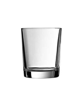 Whisky glass Stockholm 27 cl
