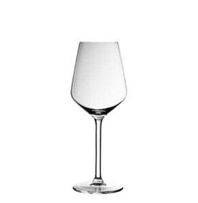 Wine glass Carré 38cl