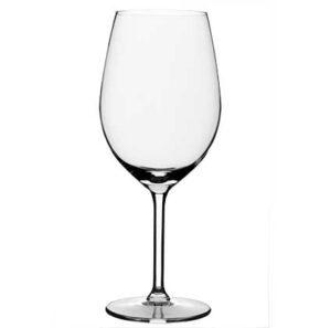 Wine glass Esprit du Vin 53cl
