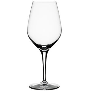 Wineglass Authentis 42cl